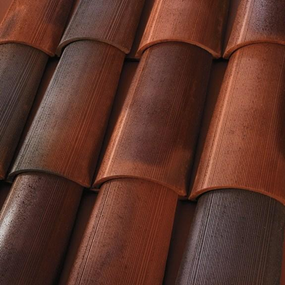 2 piece mission tile roofing1