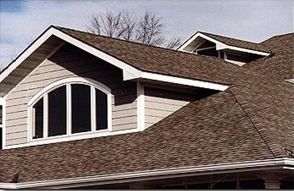 roofing mesquite