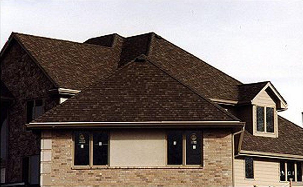 mesquite roof repairs