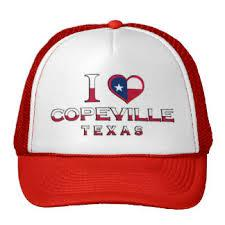 Roofing Copeville TX