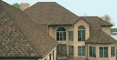 Lake Dallas Roofing