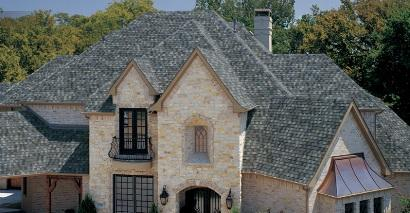 Perfect Lake Dallas Roofing