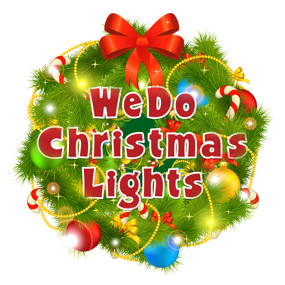 Best Holiday Decor Stores Near Dallas Fort Worth: Dallas Fort Worth Ft Worth Roofing Contractors Roof