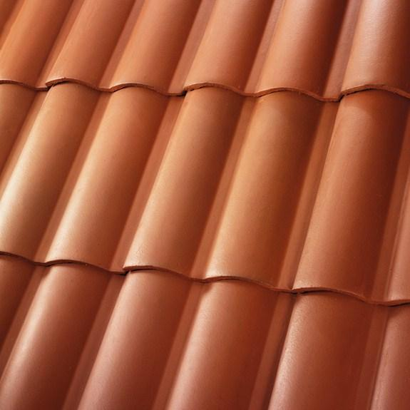 boral roof tile installation