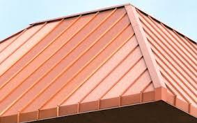 copperroofing1