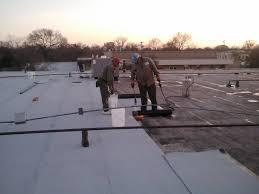 how to get a roofing permit