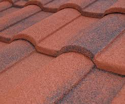 Gerard Roofing