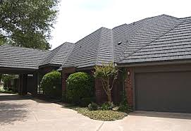Gerard Roofing Dallas