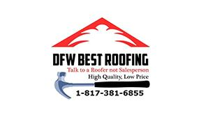 Euless Roofers