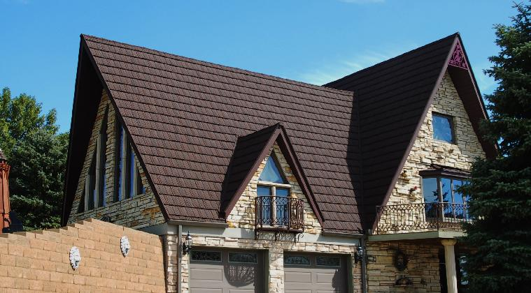 mesquite-roofing