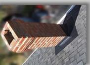 Mid Cities Chimney Repair