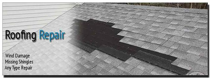 Mid Cities Roof Repair
