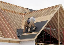 New Construction Roofers