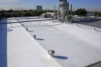 Roofing Plano