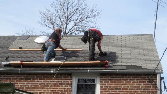 shingle roofing cost