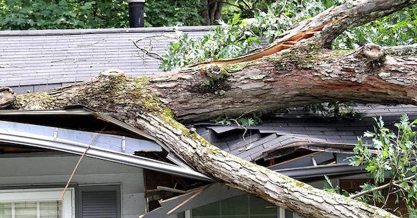 roofing-storm-damage