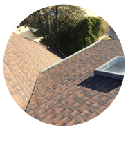 roof repair rowlett