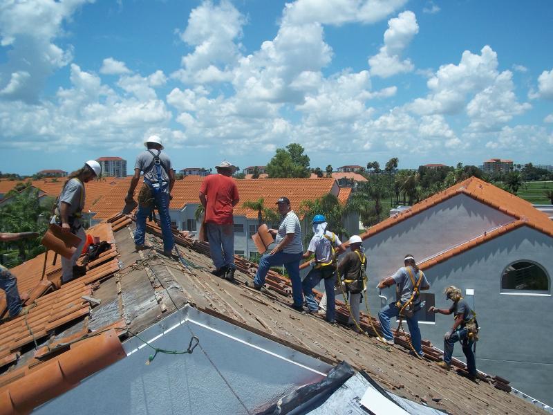 Dfw Best Roofing Contractors Team Roofing Contractor In