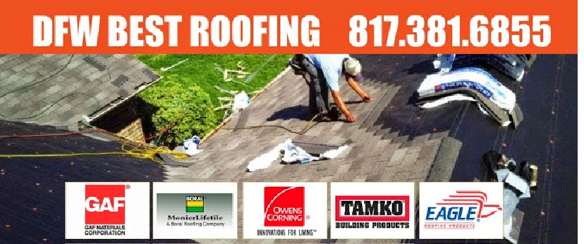 DFW Best Roofing Commercial Roof Repair Fort Worth And Roof Repair Dallas