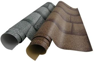 shingle ply roofing pvc