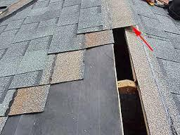 Dallas Fort Worth Ft Worth Roofing Contractors Roof