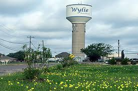 Wylie Roofing